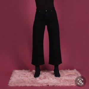 🇨🇦 Iris Denim jeans, size 25